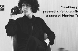 Nerina Coci
