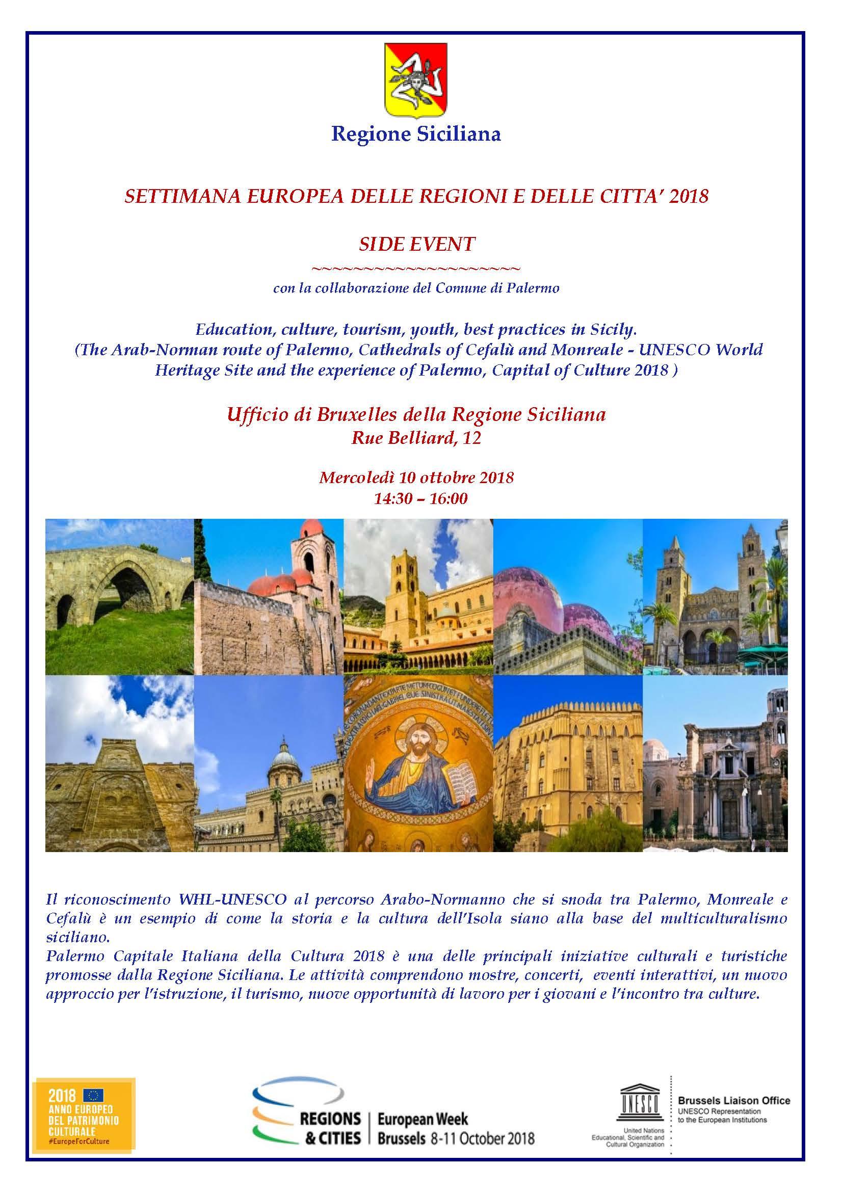 PROGRAMMA IN ITALIANO_Pagina_1