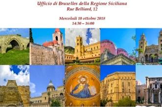 PROGRAMMA IN ITALIANO_Pagina_12
