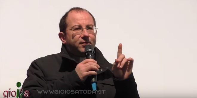Padre Antonio Sambataro