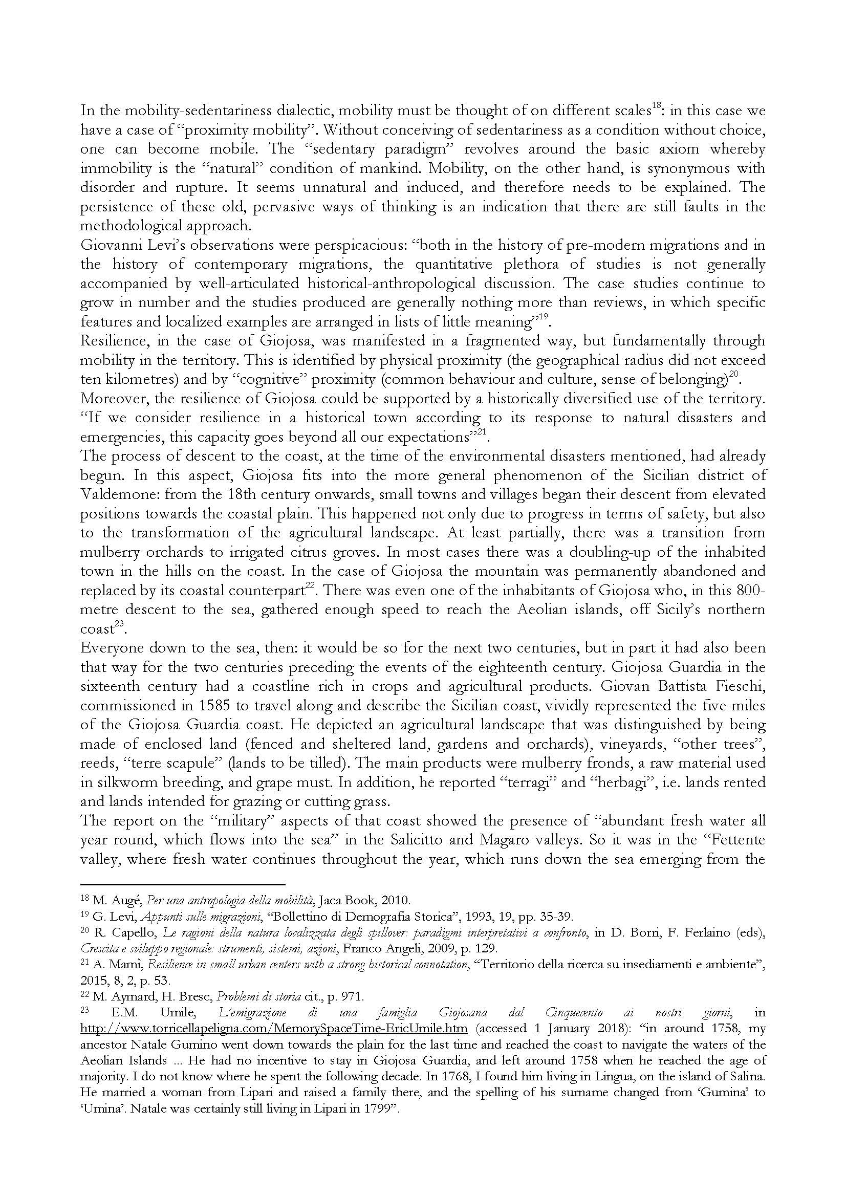 restifo-earthquakes-locusts-928_eauh2018_cities-facing-crises_Pagina_4
