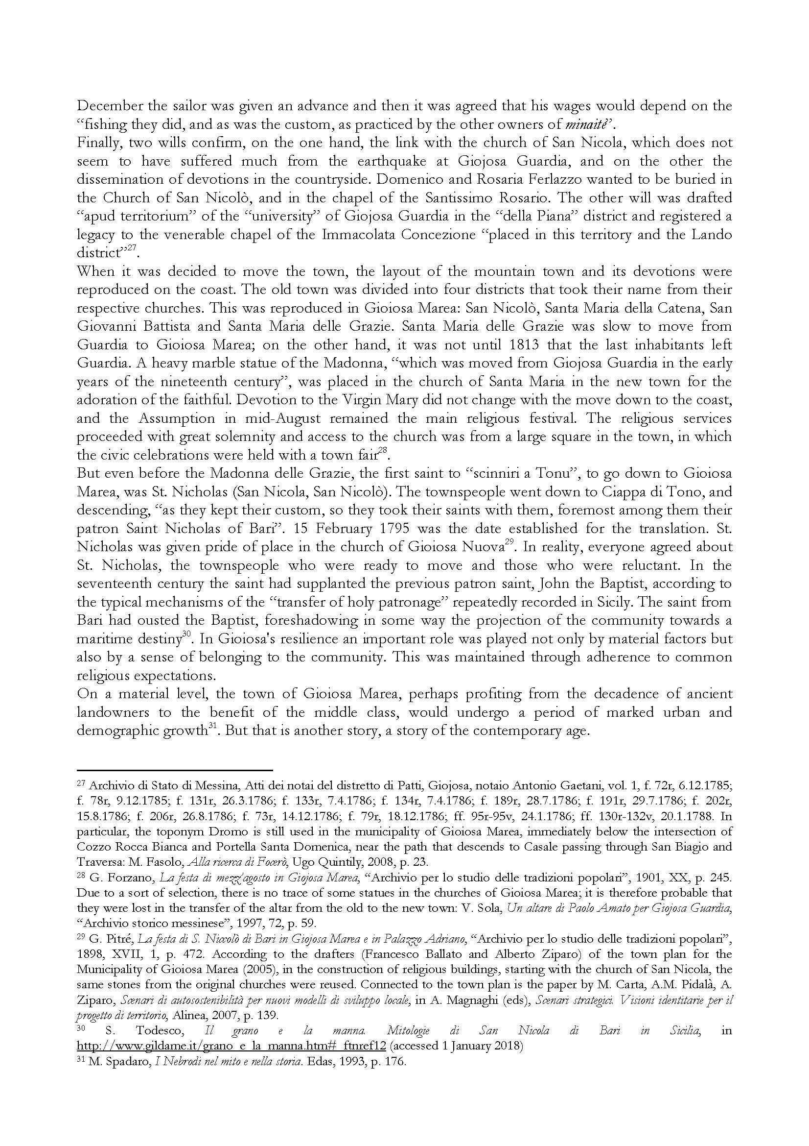 restifo-earthquakes-locusts-928_eauh2018_cities-facing-crises_Pagina_6