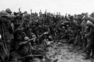 canzoni-prima-guerra-mondiale-italia-orig_main
