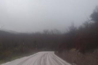 caronia capizzi neve