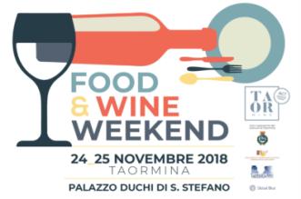 invito food&wine