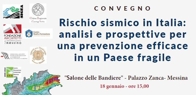 LOCANDINA-RischioSismico_Pagina_2