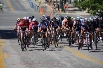 bike-race-446199_960_720