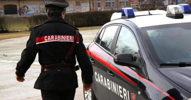 carabinieri-625x350