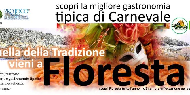 carnevale a floresta 2019 banner 2