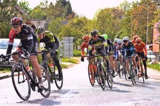cycling-1555983_960_720