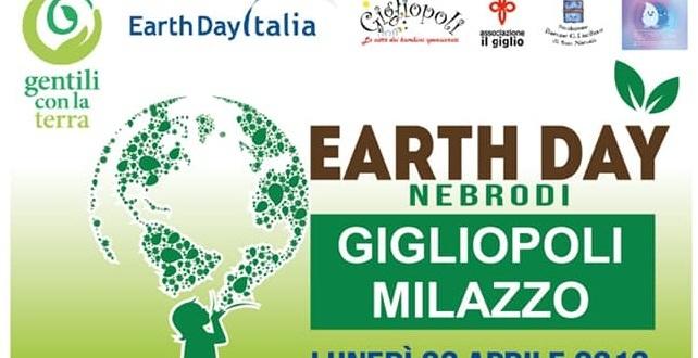 Earth Day 2019 Gigliopoli manifesto2