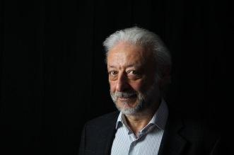 Francesco-Coglitore
