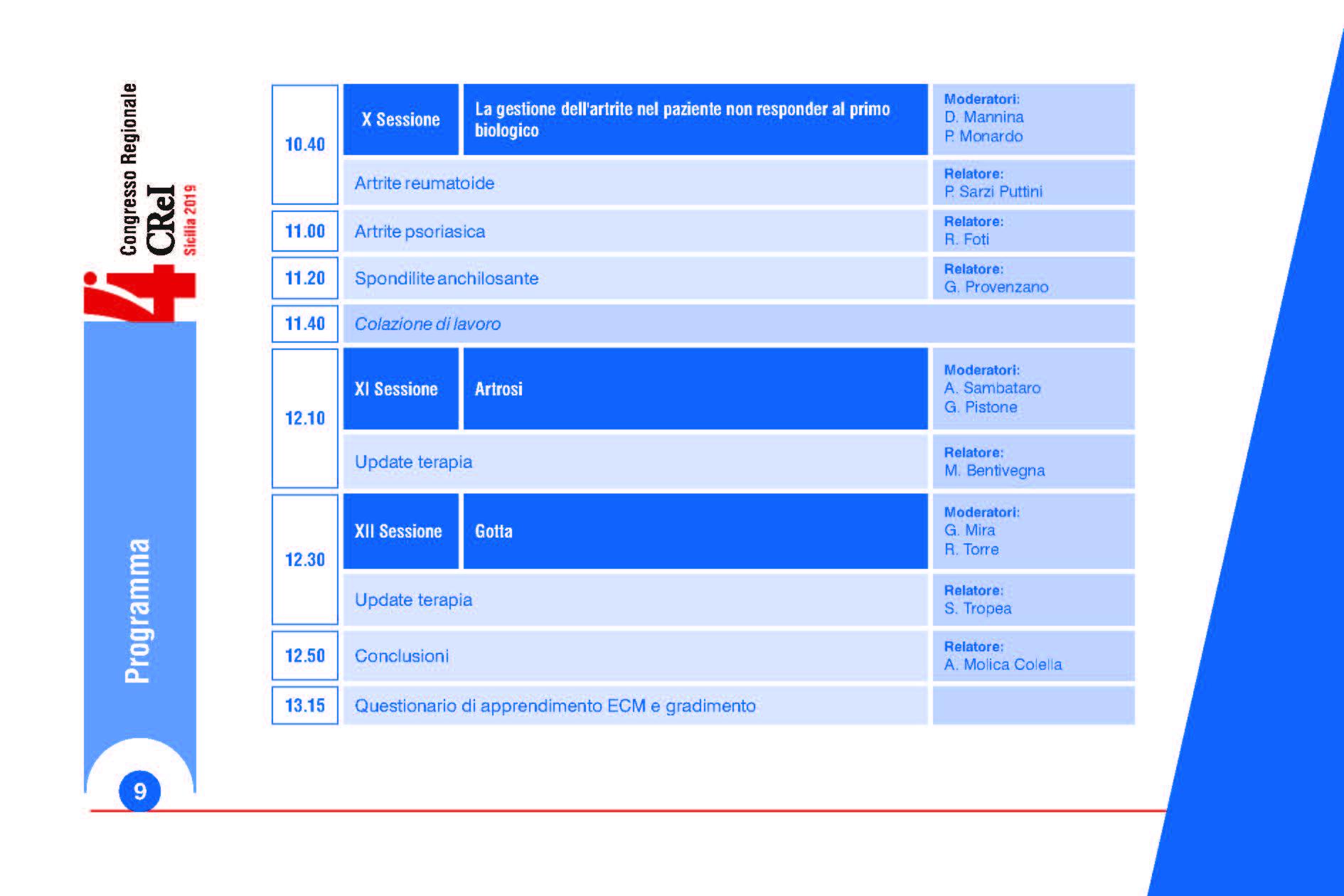 crei-programma (1)_Pagina_4