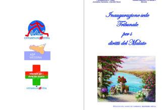Taormina 2