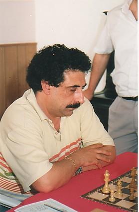 AurelioNapoliCosta