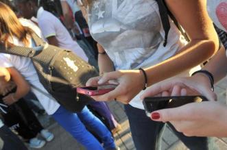 cellulari.it-kbHC-Uu2oQDBZAwWejVR-1024x576@LaStampa.it