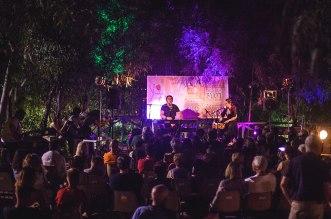 festival capo d'orlando blues archivio