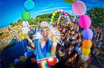 lady-greg-corteo-pride-2018-foto-giuseppe-mazzola
