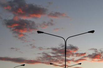 lampioni spenti illuminazione stradale-2