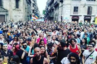 palermo-pride-2017