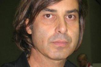 Cesare Pellegrino