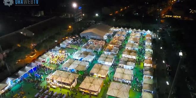 Spot Anteprima ExpoOliveri 2019.mp4_snapshot_00.24_[2019.07.31_09.11.45]