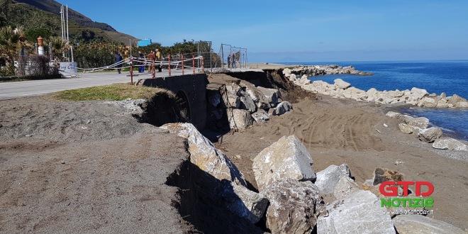 erosione san giorgio