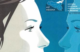 ASP Messina Locandina Screening