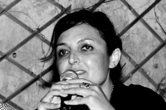 Maria Vittoria Cipriano