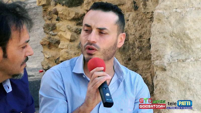 Nino Genovese