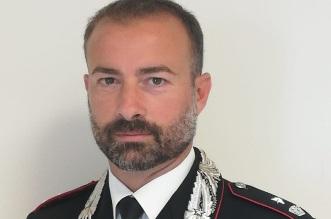 Maggiore Filippo Lo Franco