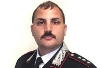 Capitano Francesco Marino