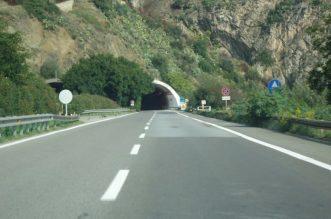 autostrada-1-696x522
