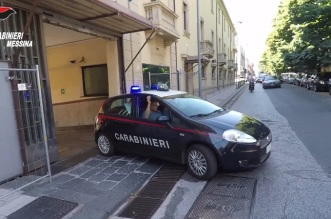 carabinieri messina2