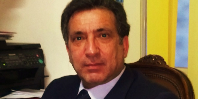 Gino Sciotto