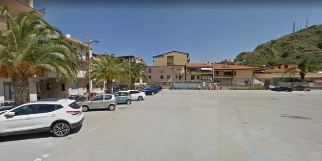 parcheggi capo d'orlando - Nino Mirabile