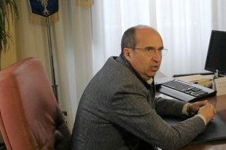 sindaco-ingrillì-740x400