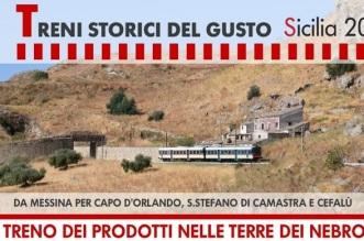 treni storici 29-09a