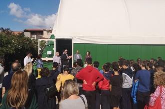 Inaugurazione palestra2