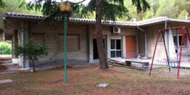 scuola G.Milici