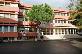 Istituto Majorana