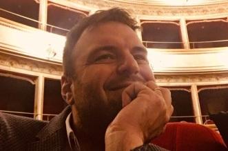 Gianfranco Pappalardo Fiumara