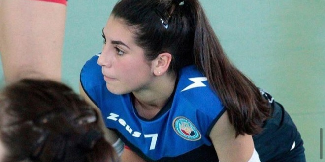 Serena Moschella
