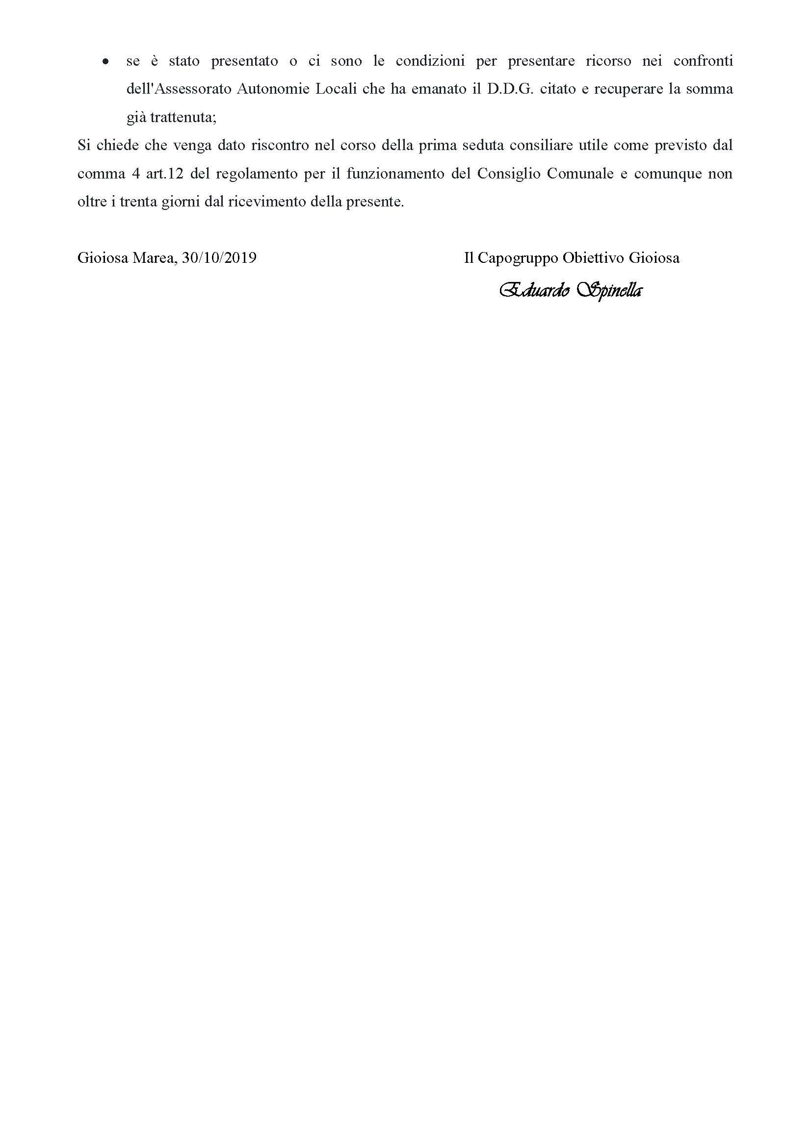 interrogazione sanzione Democrazia Partecipata 2017 prot_Pagina_2