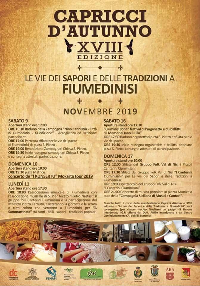 programma-capricci-d-autunno-fiumedinisi-2019-jpg
