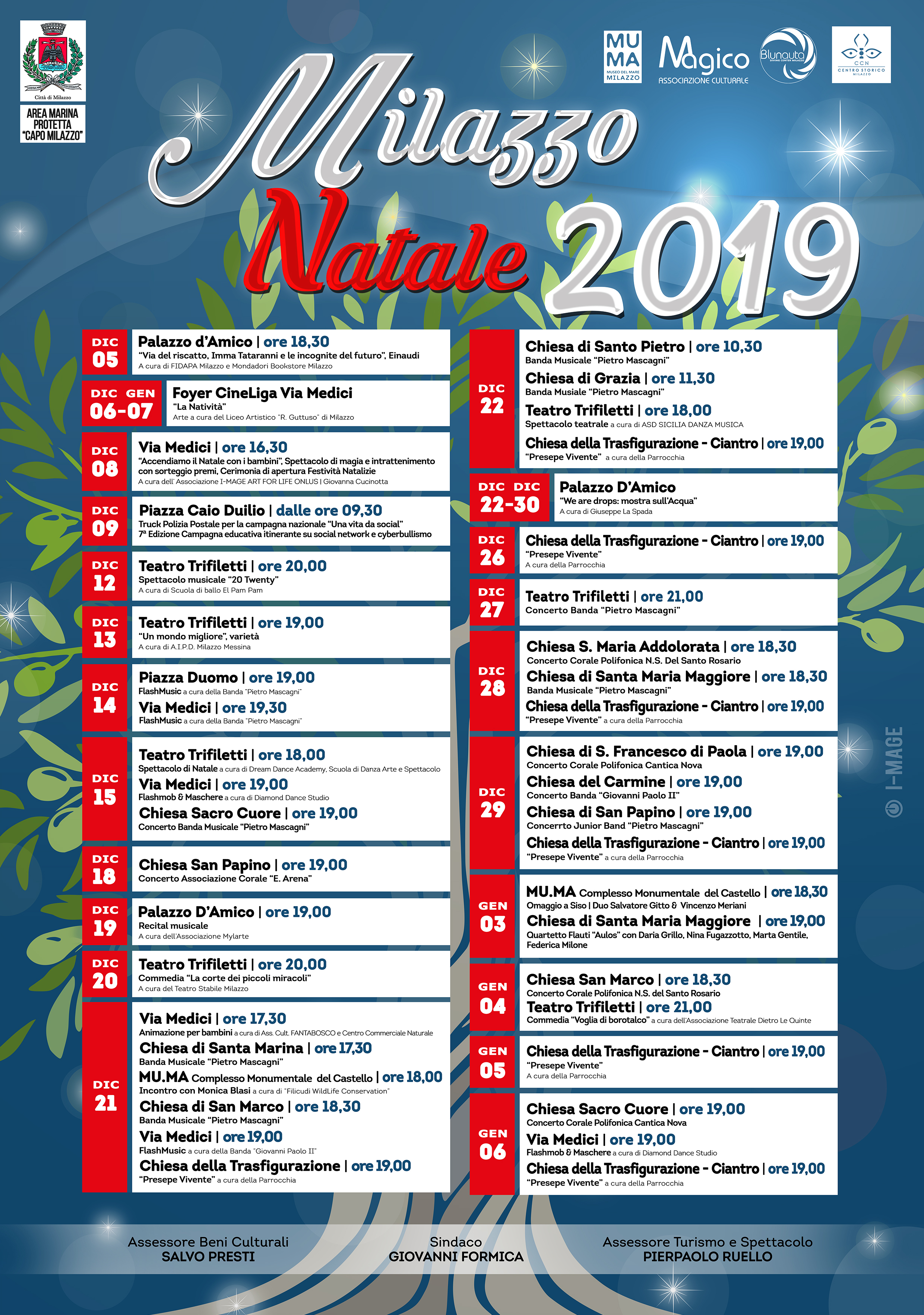 2019_11_25 - Milazzo Natale 2019_A4