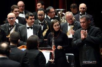 Gran Concerto 1