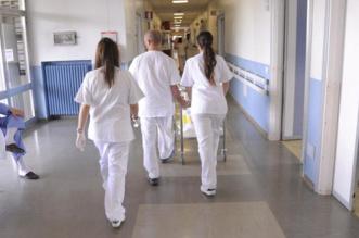 infermieri-corsia