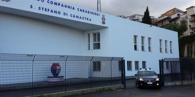 CC Santo Stefano C.stra