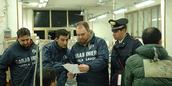 Carabinieri-per-la-Tutela-del-Lavoro